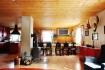 Lofoten Trollfjorden: Wohnzimmer