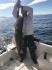 Loppa Havfiske super Fisch