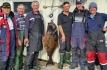 Gruppe-Dueck-Loppa-Havfiske-Heilbutt