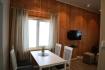leilighet 3 kjøkkenbord