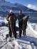 Hammer 22,5 und 28,5 kg Skrei Granaten Loppa Havfiske