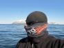 Loppa Havfiske kalt ist es