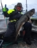 Dorsch 23kg Loppa Havfiske