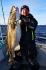 Dorsch mit 20kg + in Loppa Havfiske