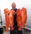 1Loppa Havfiske rotes full house