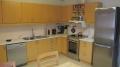 Ferienhaus Loppa Haugen: Küche