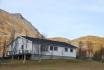 Loppa-Haugen house-6