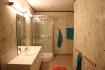 Badezimmer-1-Appartement-3