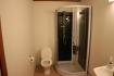 Badezimmer-2-Appartement-3