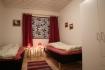 Schlafzimmer-Appartement-3