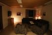 Wohnbereich-Appartement-3