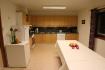 offene-Wohnkueche-Appartement-3
