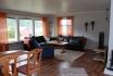 grosses Wohnzimmer