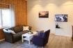 Loppa HF App. 6 Wohnzimmer