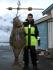 Loppa Havfiske Butt 42kg