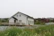 Lyngsalpan-Cruise-Lodge-Haus-2-im-Vordergrund