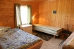 Lyngsalpan Cruise Lodge 1 v 3 Schlafzimmer Haus Roedtind