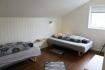 Lyngsalpan Cruise Lodge 2 v 4 SZ Haus 2