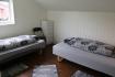 Lyngsalpan Cruise Lodge 3 v 4 SZ Haus 2