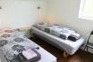 Lyngsalpan Cruise Lodge 4 v 4 SZ Haus 2
