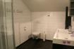 Lyngsalpan Cruise Lodge Extra-Bad im OG Haus 2
