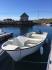 Lysoya Boot Hafen