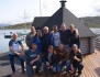 Angelreisegruppe-Borek