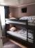 Havnnes Handelssted Marry: Schlafzimmer