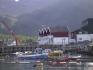 Anlage Mefjord Brygge
