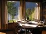 Wohnzimmer in Meisingset