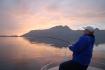 hier macht angeln Spaß