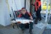 toller Fisch