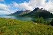 Norwegen: Natur pur und traumhaftes Urlaubswetter