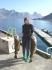 erfolgreiche Angelreise nach Norwegen