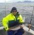 Mefjord Brygge Senja Seelachs