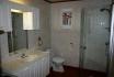 Meisingset Badezimmer