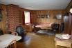 Meisingset Wohnzimmer