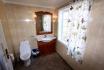 Messa EG: Badezimmer