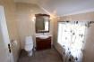 Messa OG: Badezimmer