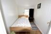Messa OG: Schlafzimmer