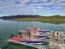 Boote Mikkelvik Kaasboll
