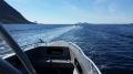 Mikkelvik Boote zum Fanggrund