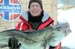 Mikkelvik happy Angler