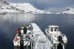 N-Molnarodden-harbour-snow-10