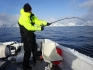 N-Molnarodden-marchfishing-77