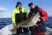 N-Molnarodden-marchfishing-cod110cm-10