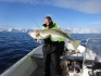 N-Molnarodden-marchfishing-cod124cm-06