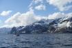 4-April in Lofoten-4