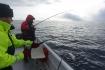 N-Molnarodden-marchfishing-01
