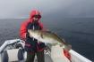 N-Molnarodden-marchfishing-12